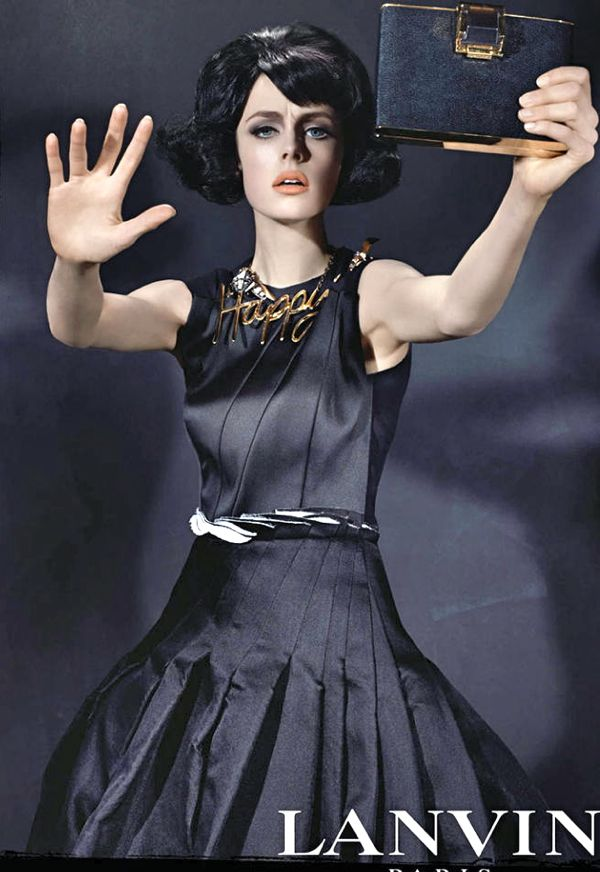 edie-campbell-by-steven-meisel-for-lanvin-fall-winter-2013-2014-campaign-1