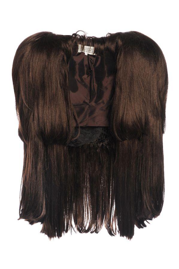 34BN012_wigs+jacket