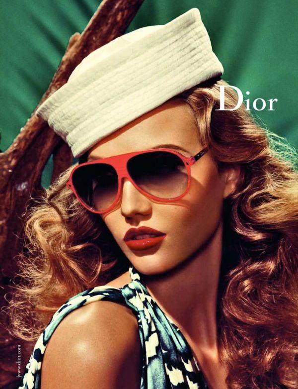 Karlie-Kloss-by-Steven-Meisel-for-Dior-17