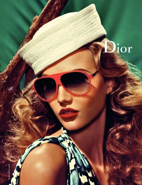Karlie-Kloss-by-Steven-Meisel-for-Dior-17