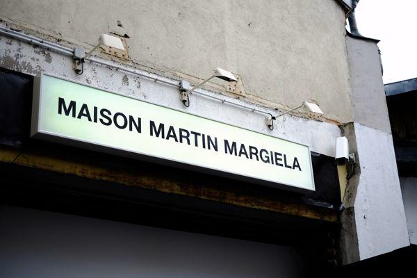 maison-martin-margiela-2013-fall-winter-backstage-visuals-1