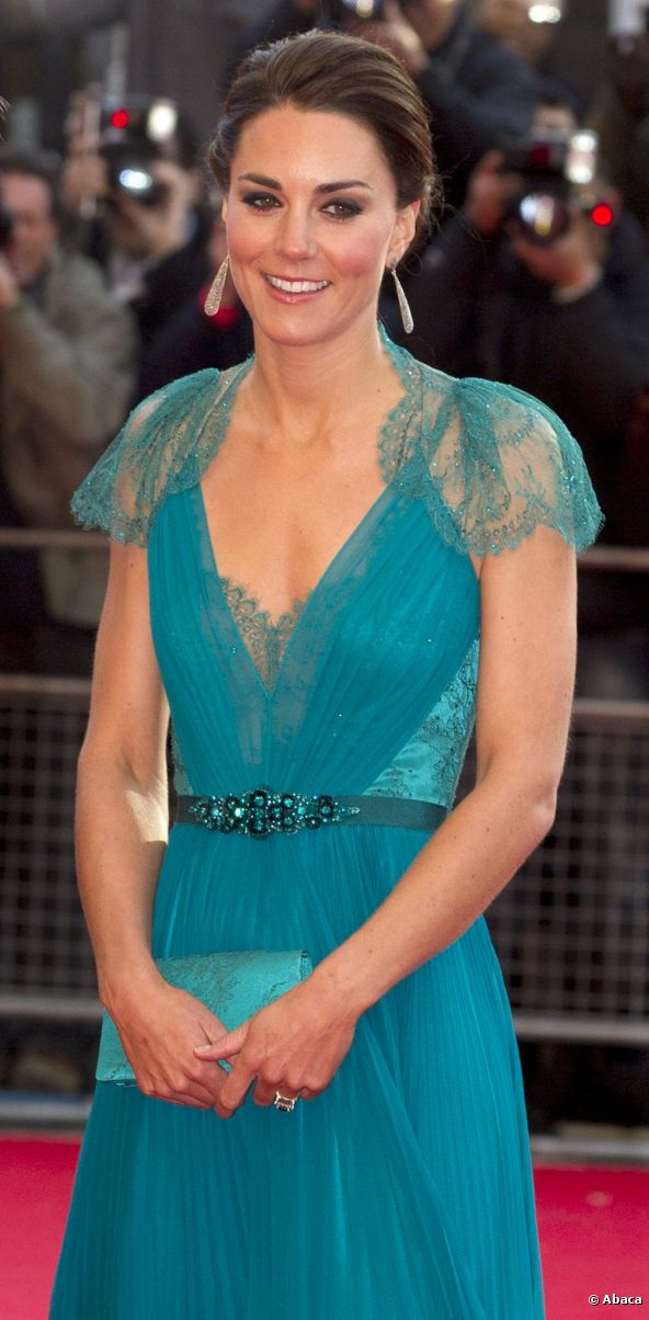 2025-kate-middleton-592x0-1