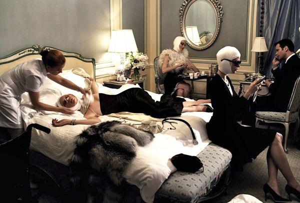 Steven+Meisel+-+Vogue+Italia+July+2005+-+Makeover+Madness+-+016.