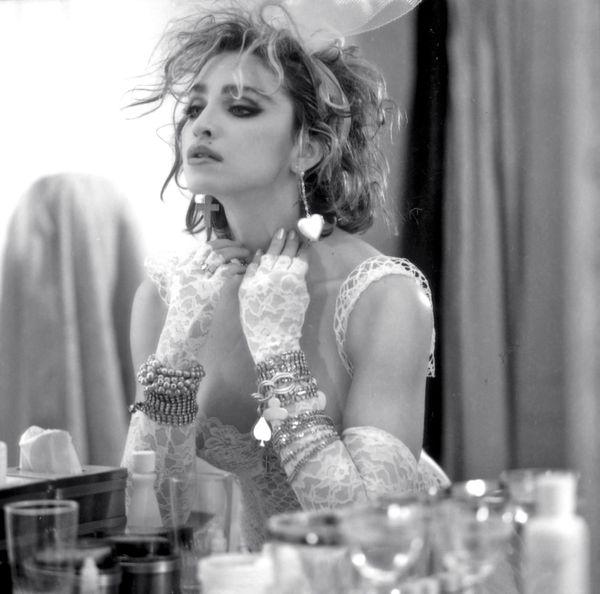 Steven-Meisel-Madonna-Like-A-Virgin