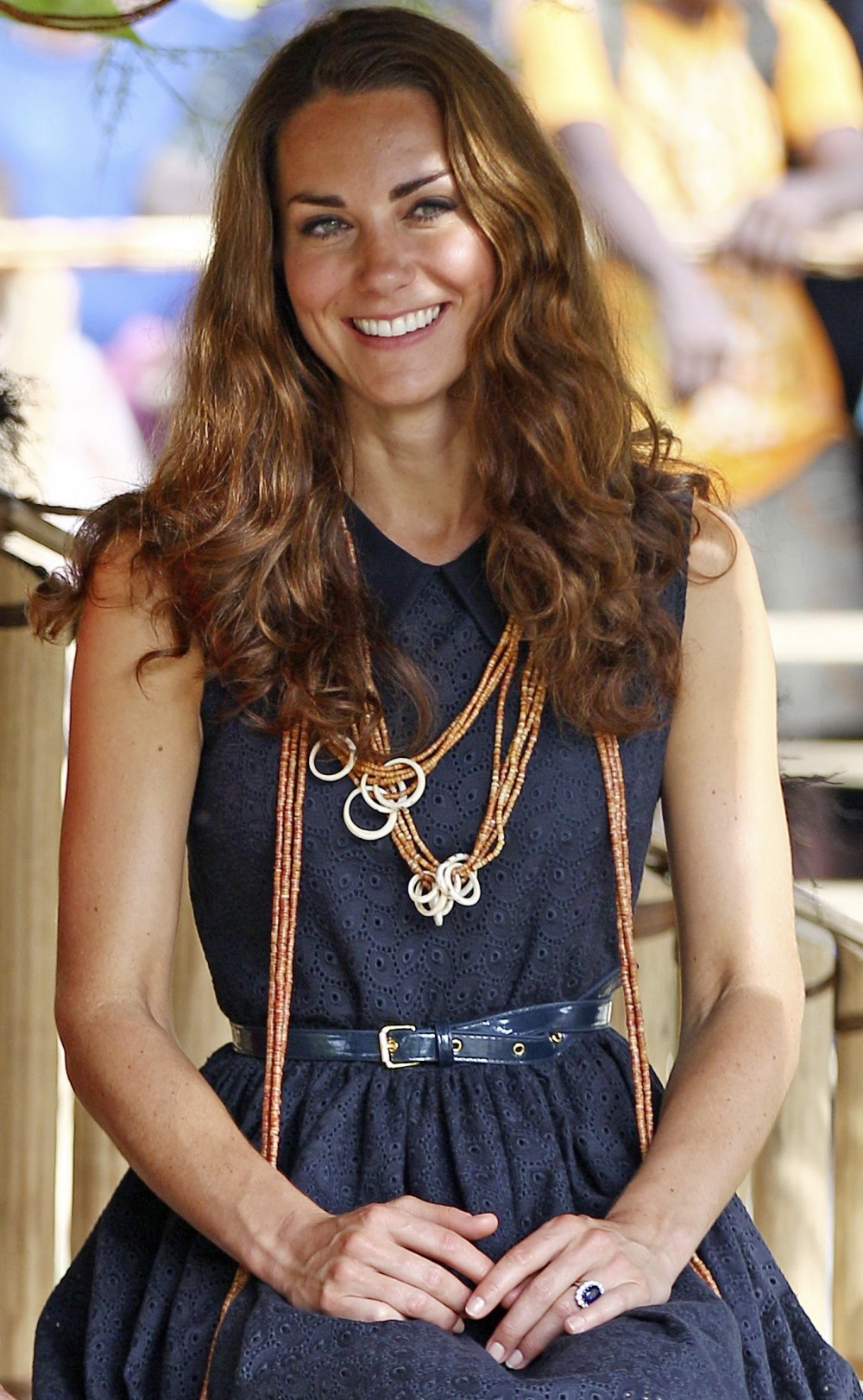 325352-kate-middleton-s-new-do-with-bangs-vs-no-bangs
