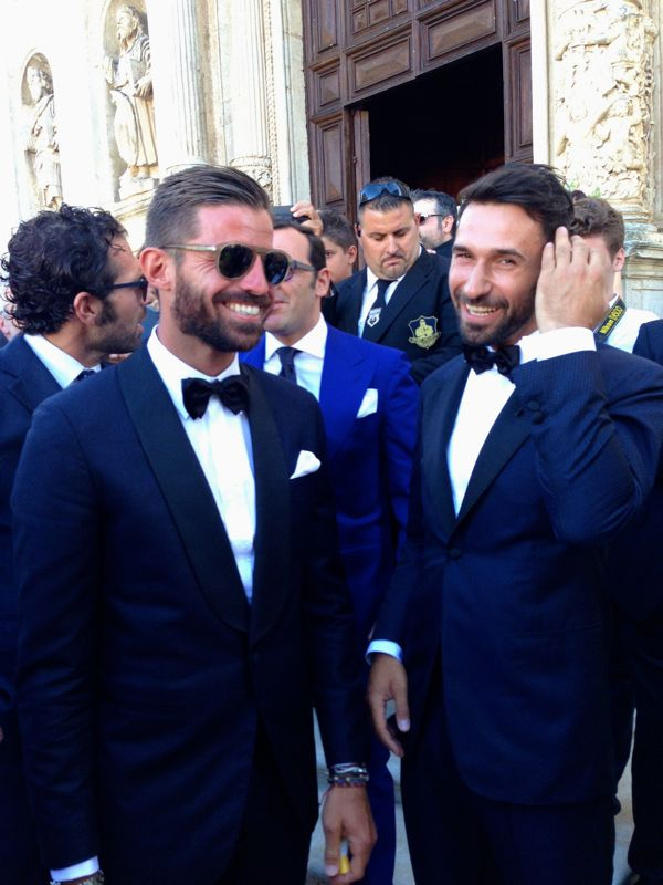 storari and vucinic