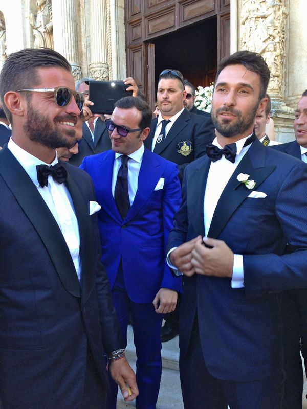 storari,martorana and vucinic