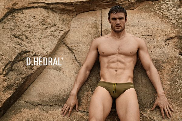 Thom-Evans_D.HEDRAL-SS13_01