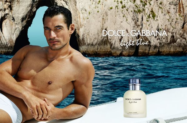 dolce-and-gabbana-light-blue-ad-campaig-david-gandy-perfume-men