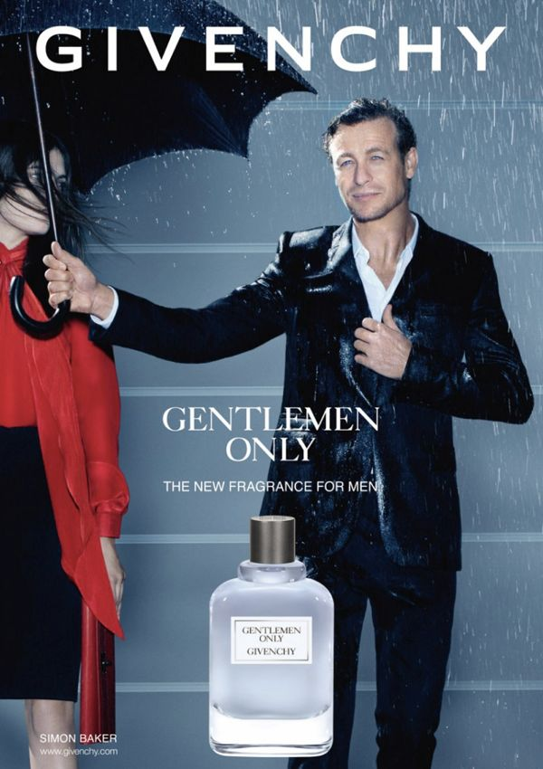 2013-GENTLEMEN-ONLY_MODEL-VISUAL-INTL_A4-PRINTING-USE-IMAGES_G005128-800x1132
