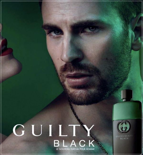 gucci-guilty-black-pour-homme-la-campagne