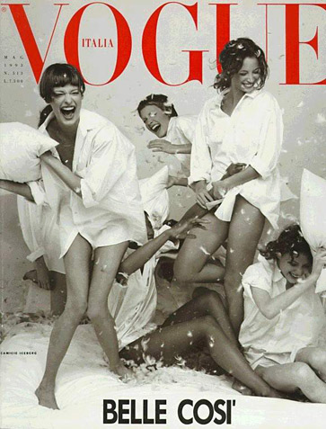 7_Vogue-Italia-May-1993