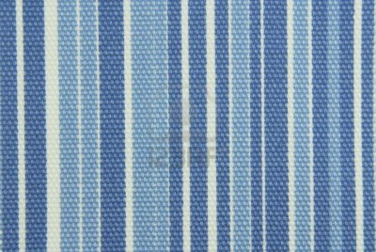 8954279-trama-del-tessuto-a-righe-blu