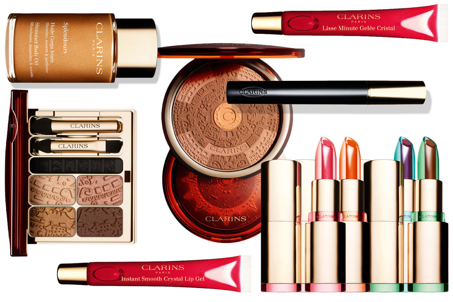 Beauty-Summer-make-up-collections-Clarins-Summer-2013_hg_full_l
