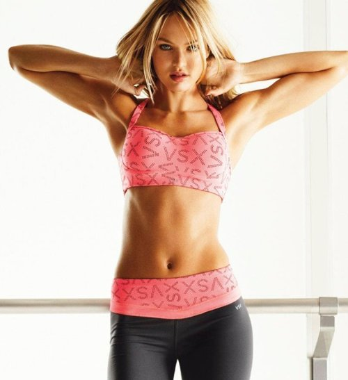 Candice-in-the-new-campaign-for-Victoria-s-Secret-s-VSX-Sexy-Sport-candice