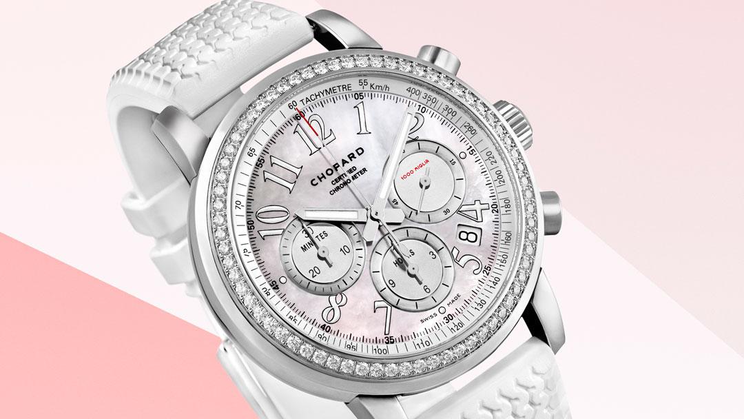Chopard-Mille-Miglia-Chrono-Lady-with-diamonds