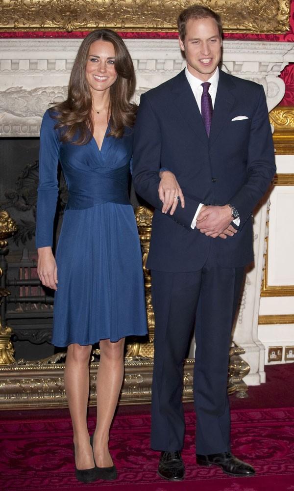 Kate-Middleton-Issa-240513