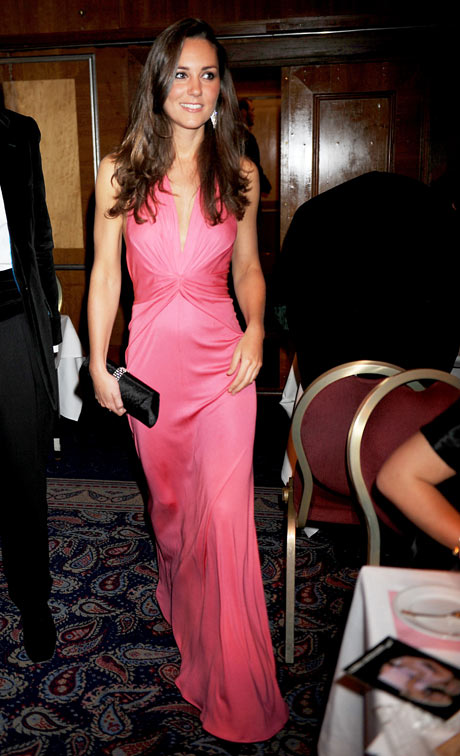 Kate-Middleton-Issa-Londo-008