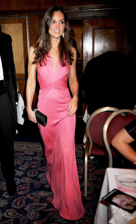 Kate-Middleton-Issa-Londo-008