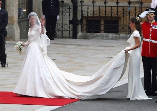 Kate-Middleton-Wedding-Dress2