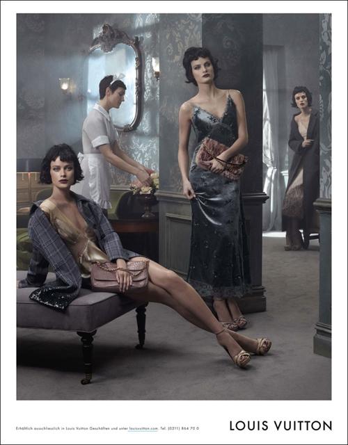 Louis-Vuitton-Fall-Winter-2013-01