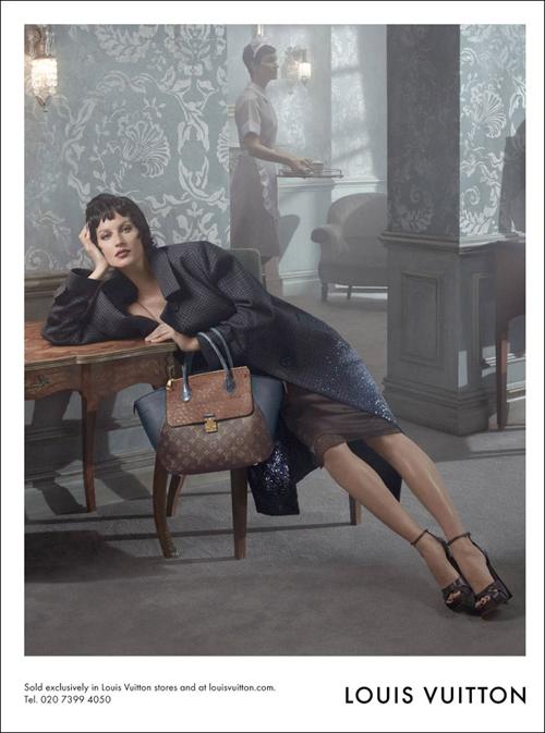 Louis-Vuitton-Fall-Winter-2013-05