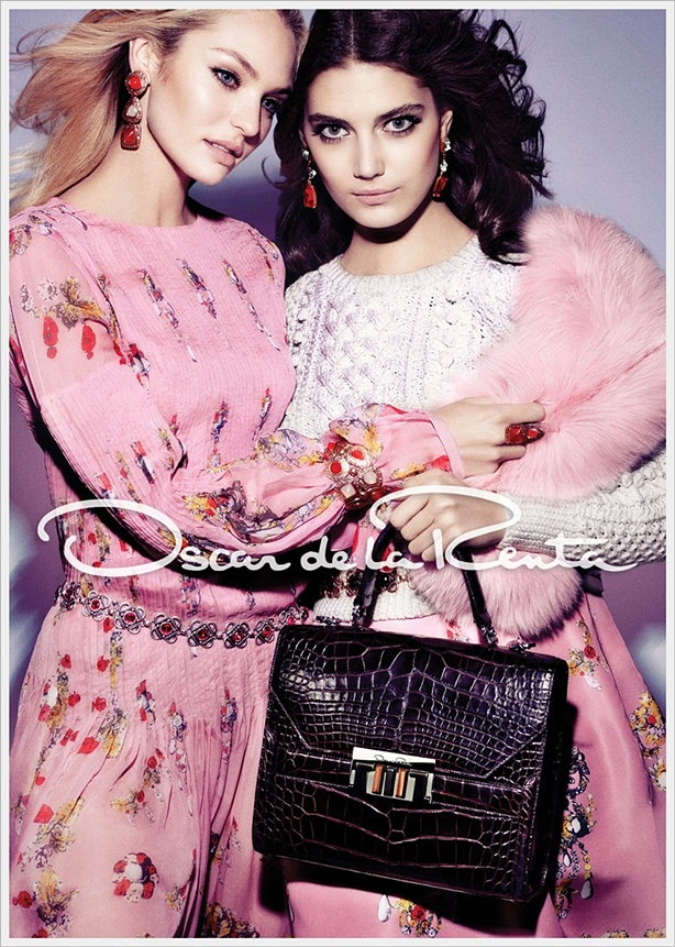 Oscar-de-la-Renta-Fall-Winter-2012-2013-Ad-Campaign-06