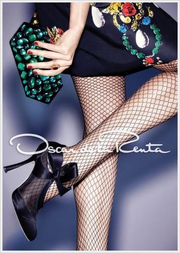 Oscar-de-la-Renta-Fall-Winter-2012-2013-Ad-Campaign-08-356x500
