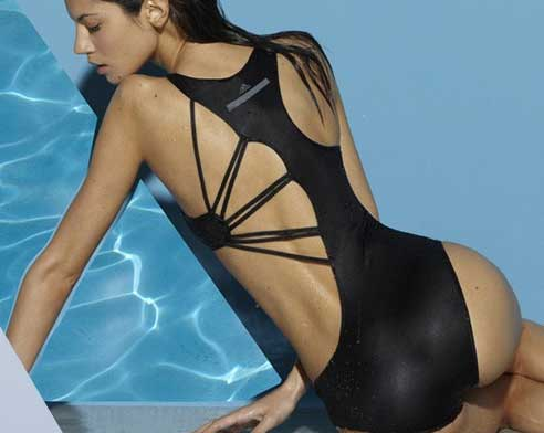 Stella-McCartney-Adidas-SS1-Swimming1