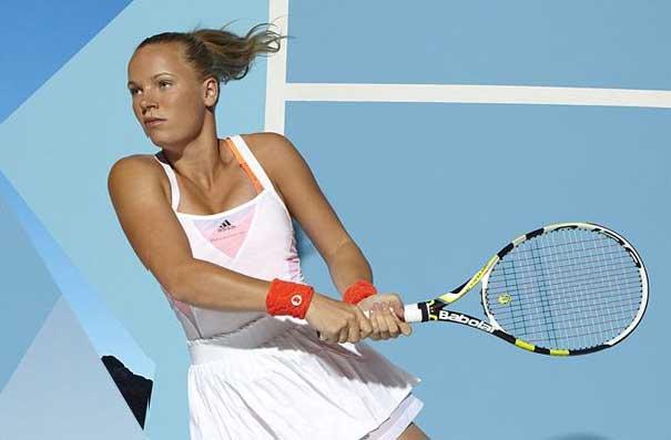 Stella-McCartney-Adidas-SS1-Tennis-2
