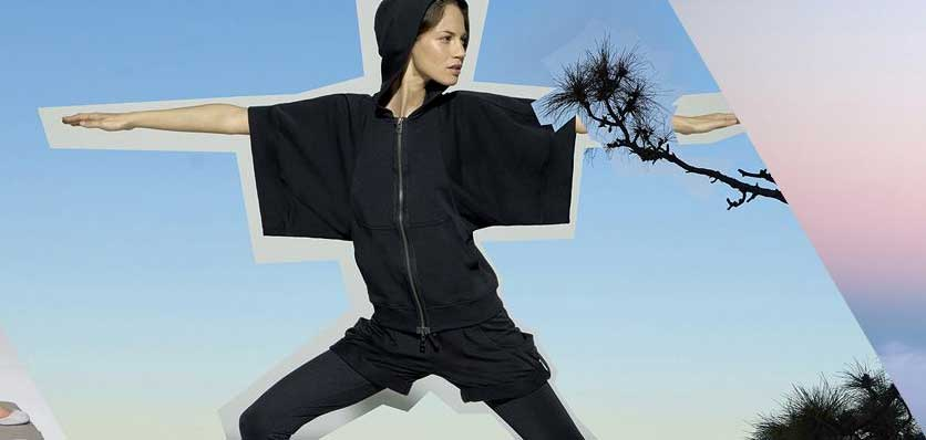 Stella-McCartney-Adidas-SS1-Yoga-2
