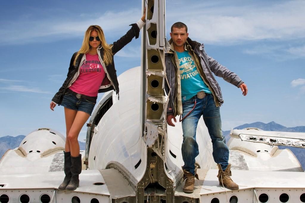 Superdry-SS10-1024x681