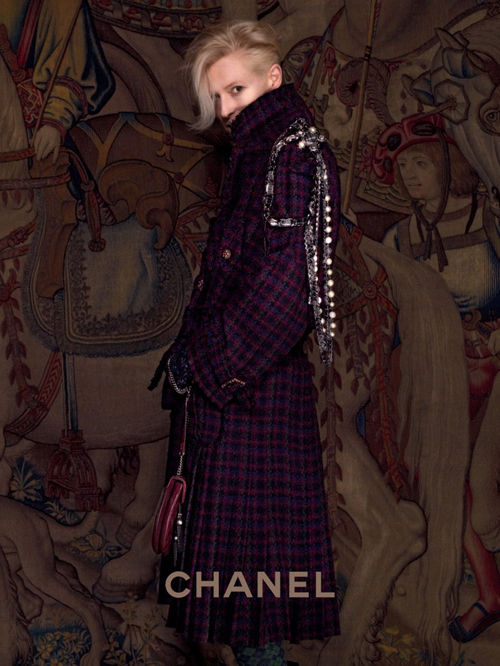 Tilda-Swinton-Chanel-Paris-Edimbourg-2013-03