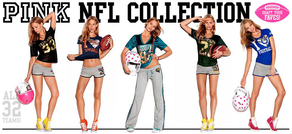 Victorias-Secret-Pink-NFL-Collection