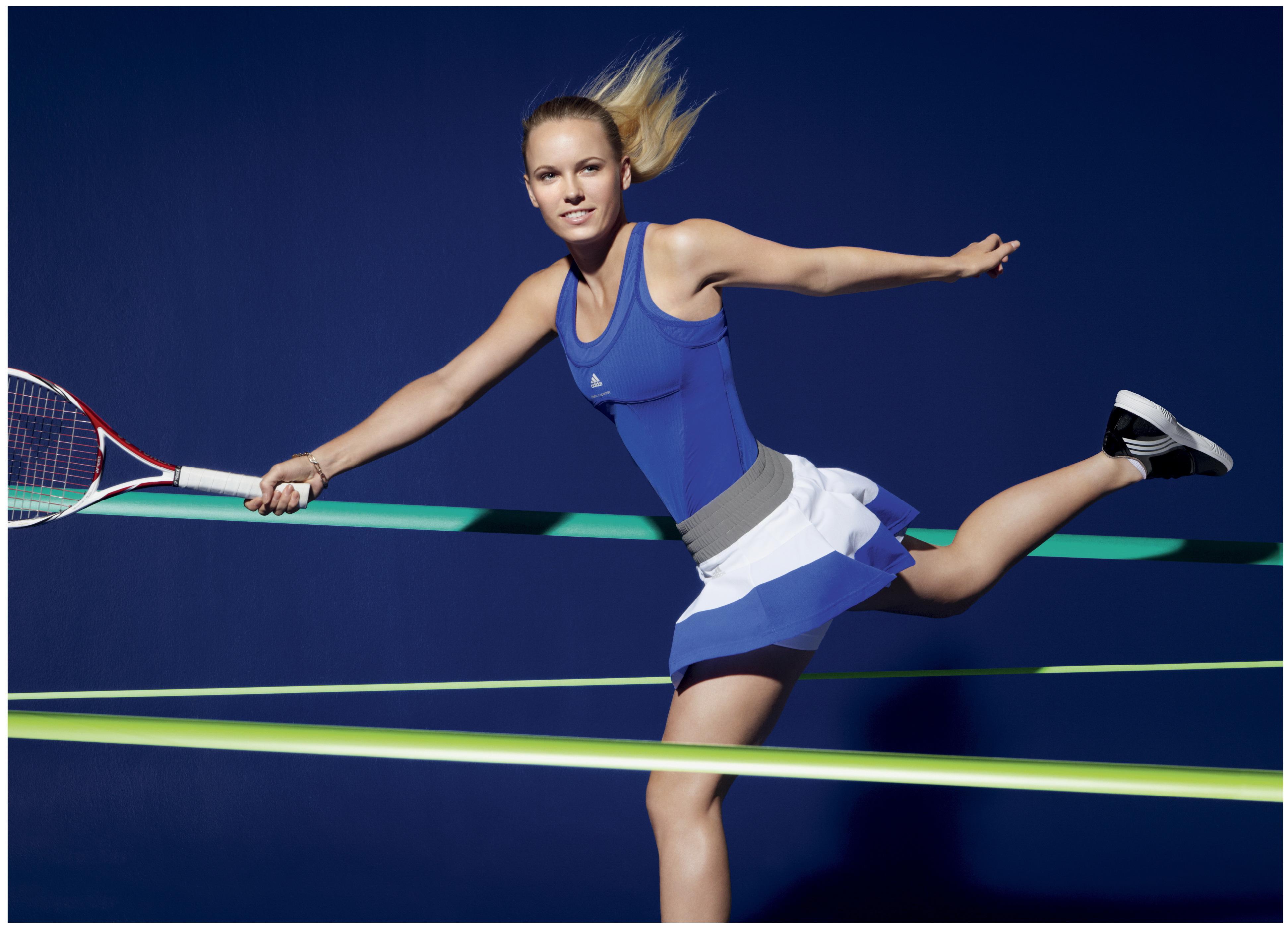 adidas-by-stella-mccartney-tennis