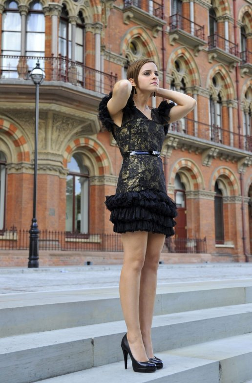 emma-watson-rafael-lopez-dress