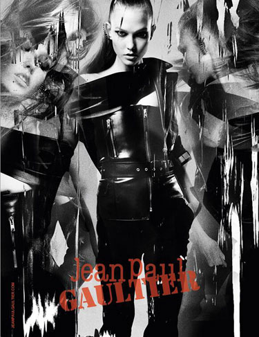 hbz-FALL-2013-CAMPAIGNS-jean-paul-gaultier-lgn