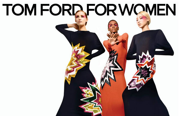 hbz-FALL-2013-CAMPAIGNS-tom-ford-1-lgn