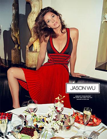 hbz-Jason-Wu-FW13-02-lgn