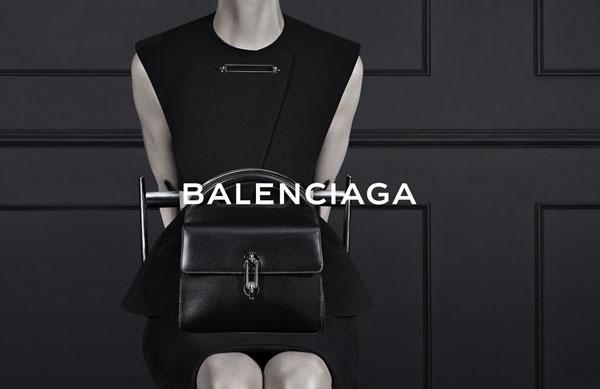 hbz-fall-2013-campaigns-balenciaga-new-lgn