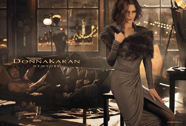 hbz-fall-2013-campaigns-donna-karan-lgn