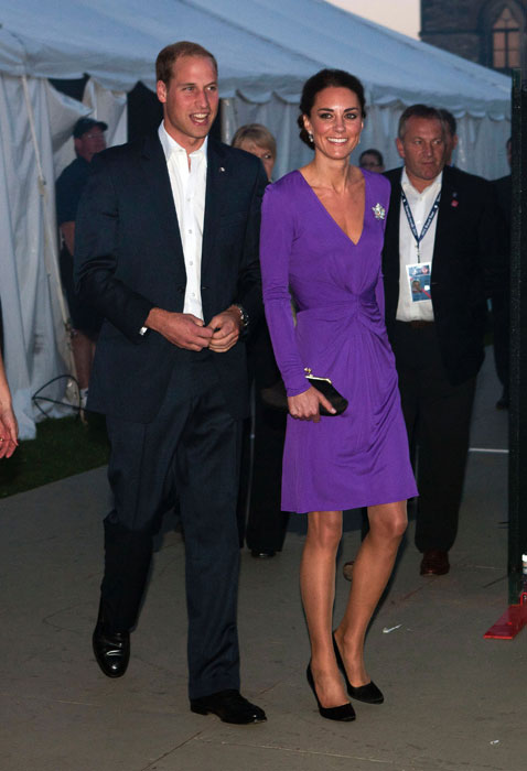 kate-middleton-purple-issa--a