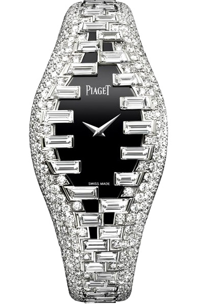 max-2-limelight-exceptional-watch-piaget-ladies