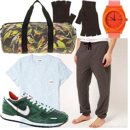 outfit_large_6c14dec3-82f8-4f64-9c97-772e6b18ffb8