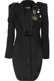 stile-militare-giacca-con-mostrine