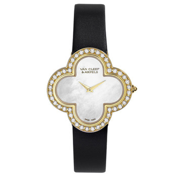 van-cleef-and-arpels-vintage-alhambra-setted-m-yellow-gold-diamonds-watch