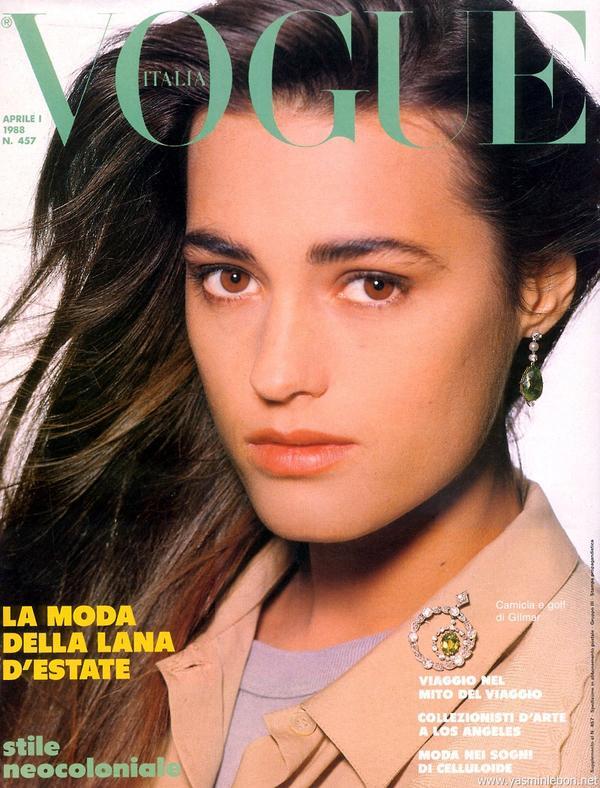 vogue-italy-1988-april-01