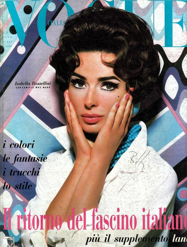 vogue-italy-1990-september-00