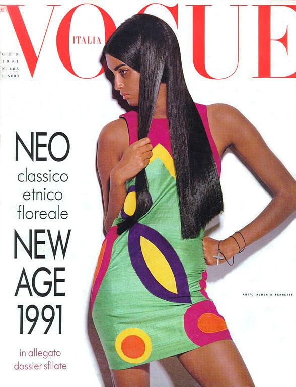 vogue-italy-1991-january-00