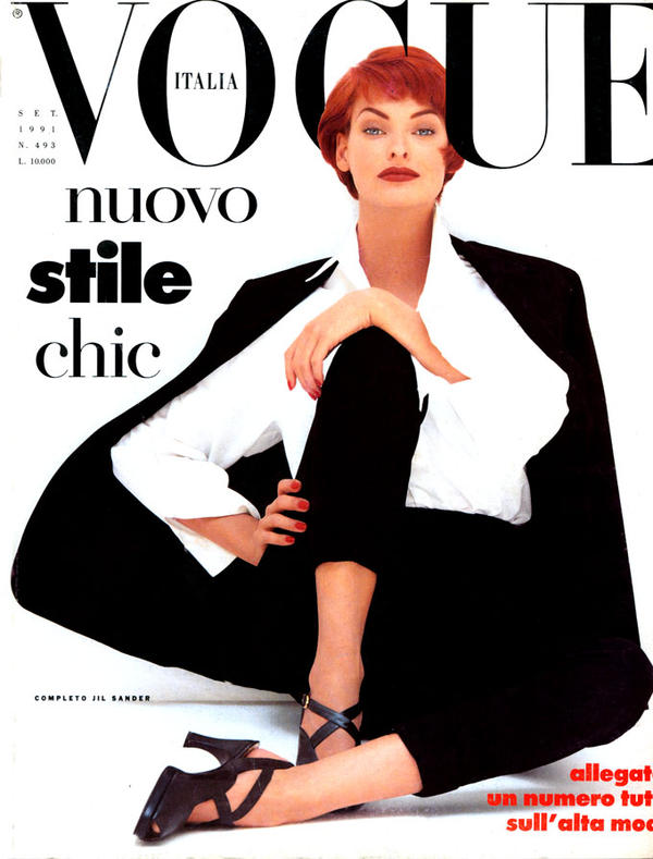 vogue-italy-1991-september-00